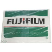 FujiFilm Amatör Poşet 100'lü Paket
