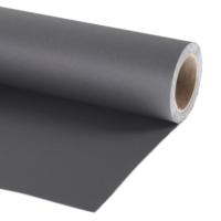 Lastolıte 9027 2,75X11M. Kağıt Fon Paper Shadow Grey