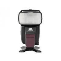 Pıxel X800C Speedlıte For Canon
