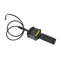 Video Boroskop Endoskop Yılan Kamera GL8898
