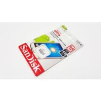 Sandisk 64Gb Micro Hafıza Kartı