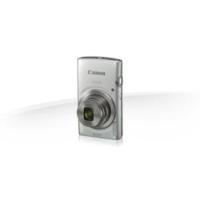 Canon Ixus-175 Sl 20Mp-28Mm-8Xoptıc Zoom-Hd 720P