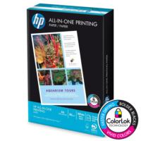 Hp CHP710 ColorLok 80gr Parlak İnkjet Fotokopi Kağıdı 250 Yaprak