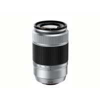 Fujifilm Fujinon XC 50-230mm F4.5-6.7 OIS II Gümüş Lens