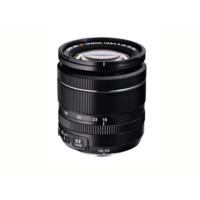 Fujifilm Fujinon XF 18-55mm F2.8-4 R LM OIS Lens