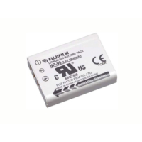 Fujifilm NP-95 Li-ion Batarya