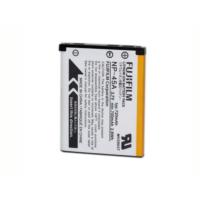 Fujifilm NP-45A Li-ion Batarya