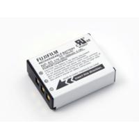 Fujifilm NP-85 Li-ion Batarya