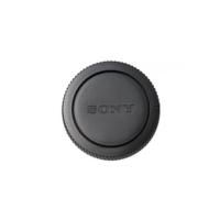 Sony Alc-B55 Body (Gövde) Kapağı (A-Mount)