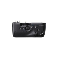 Sony Vg-C99Am A99 Battery Grip