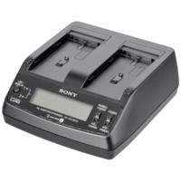Sony Ac-Vq1051D İkili Şarj Cihazı
