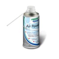 Green Clean G-2025 Air Power 250ml Tüp Hava Spreyi