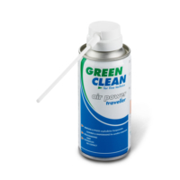 Green Clean G-2015 Air Power Traveller 150ml Tüp Hava Spreyi