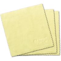 Green Clean Silky Wipe 25x25cm Temizleme Mendili