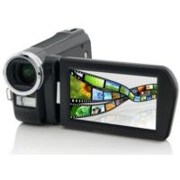 Praktıca Dvc 14.1 Hdmı Full Hd Dıjıtal Kamera
