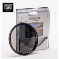Tianya 77mm Cir Cpl Circular Polarize Filtre