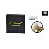 Nikon 18-55mm Lens için Close up +10 Macro Makro Filtre -Tianya-