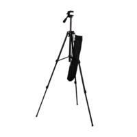 Deyatech 3421 Tripod Canon Nikon Sony Uyumlu