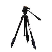 Deyatech Tripod 5315 Deyatech Professional Canon Nikonsony Uyumlu