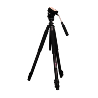 Deyatech Tripod 601 Y Deyatech Panasonic Sony Nikon Canon Uyumlu