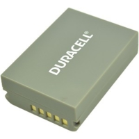 Duracell Drobln1 - Olympus Bln-1 Batarya