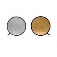 Lastolıte 2034 Reflektör Gümüş/Altın 50cm