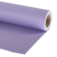Lastolıte 9029 2,75X11m. Kağıt Fon Ametist rengi
