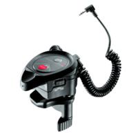 Manfrotto MVR901ECPL Rc Clamp Lanc (Panasonic, Canon Ve Sony Uyumlu)