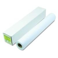 Hp Q1397A Universal Bond Kağıdı - 914 Mm x 45,7 M