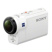 Sony HDR-AS300 Aksiyon Kamera