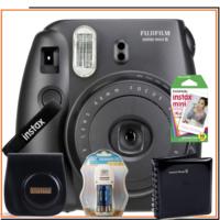 Fujifilm Instax Mini 8 + Süper Kit