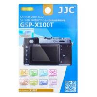 JJC Ultra İnce LCD Ekran Koruyucu (Fujifilm X-100T)