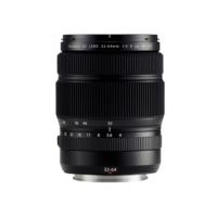 Fujifilm Fujinon GF32-64mm F4 R LM WR Orta Format Lens