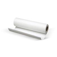 Epson Rulo Transfer Baskı Kağıdı 60Gr 160 Cm * 100 Mt