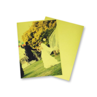 Epson Golden Photo Paper A4 Fotoğraf Kağıdı - 170Gr (10 Sayfa)