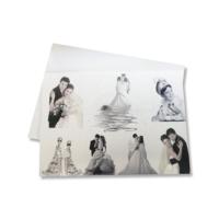 Epson Silver Photo Paper A3 Fotoğraf Kağıdı - 170Gr (10 Sayfa)