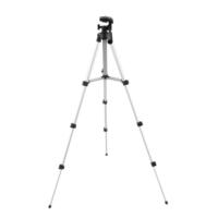 Iconic T130SS 130cm Tripod+Selfie Çubuğu Hediyeli (Telefon Uyumlu Tripod)