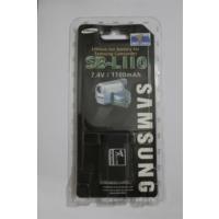 Samsung Aa-E9 Kamera Şarj Cihazı