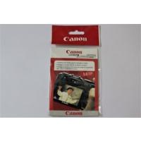 Canon Lcd Koruyucu 3.5 İnc