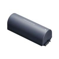 Canon Battery Pack Nb-Cp2Lh