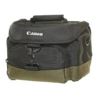 Canon Gadget Bag 10Eg Delux