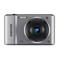 Samsung Es91 Dijital Fotoğraf Makinesi