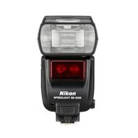 Nikon Speedlight Sb-5000 Flaş