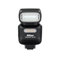 Nikon Speedlight Sb-500 Flaş