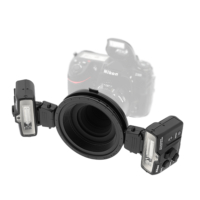 Nikon R1 Kit Ring Flaş