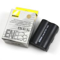 Nıkon En-El3A Kamera Bataryası
