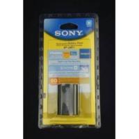 Sony Np-Qm71, Np-Qm71D Kamera Batarya
