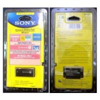 Sony Np-Fc11 Fc11 Batarya Pil Cyber-Shot Dsc-F77