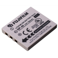 Fujifilm Np40 Np-40 Batarya Pil Finepix V10 Zoom Finepix Z5Fd