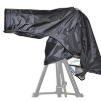 JJC Camera Rain Cover Profesyonel Yağmurluk (Canon ERC-E4S Alternatifi)